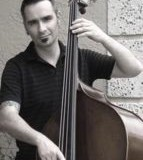Tim Ashe - Double Bass, Electric Bass, Violin, Viola, Cello, and Guitar Lessons