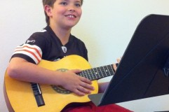 seattle kids guitar 1
