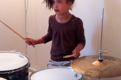 Seattle Drum Lessons