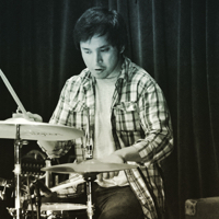 Tai Taitano - Guitar, Bass, Ukulele, and Drum Lessons