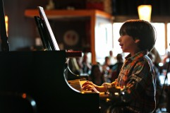 Seattle Piano Lessons