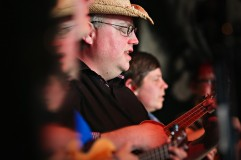 Seattle Ukulele Lessons for Adults